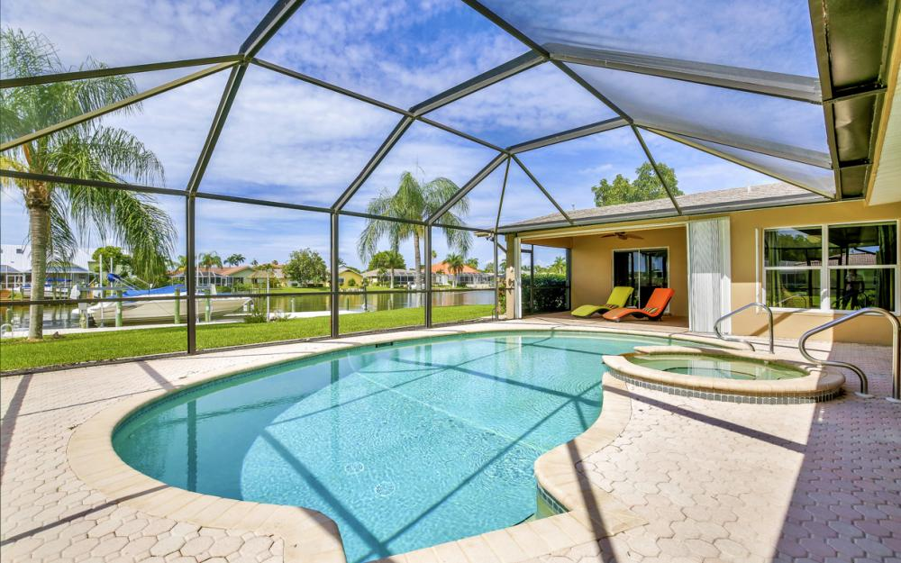 1910 SE 36th St, Cape Coral - Home For Sale 670865956