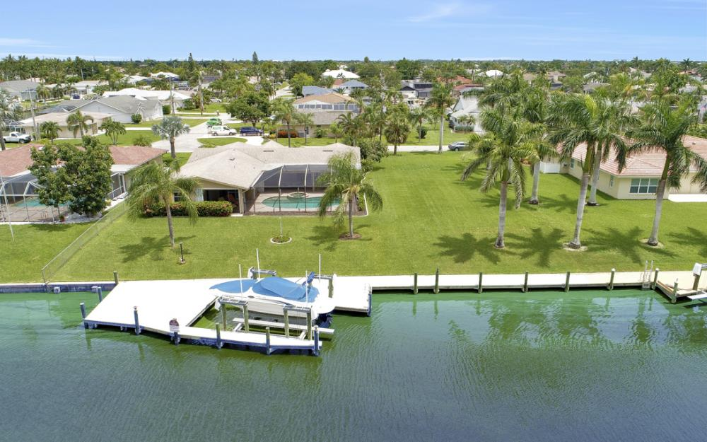 1910 SE 36th St, Cape Coral - Home For Sale 102793089
