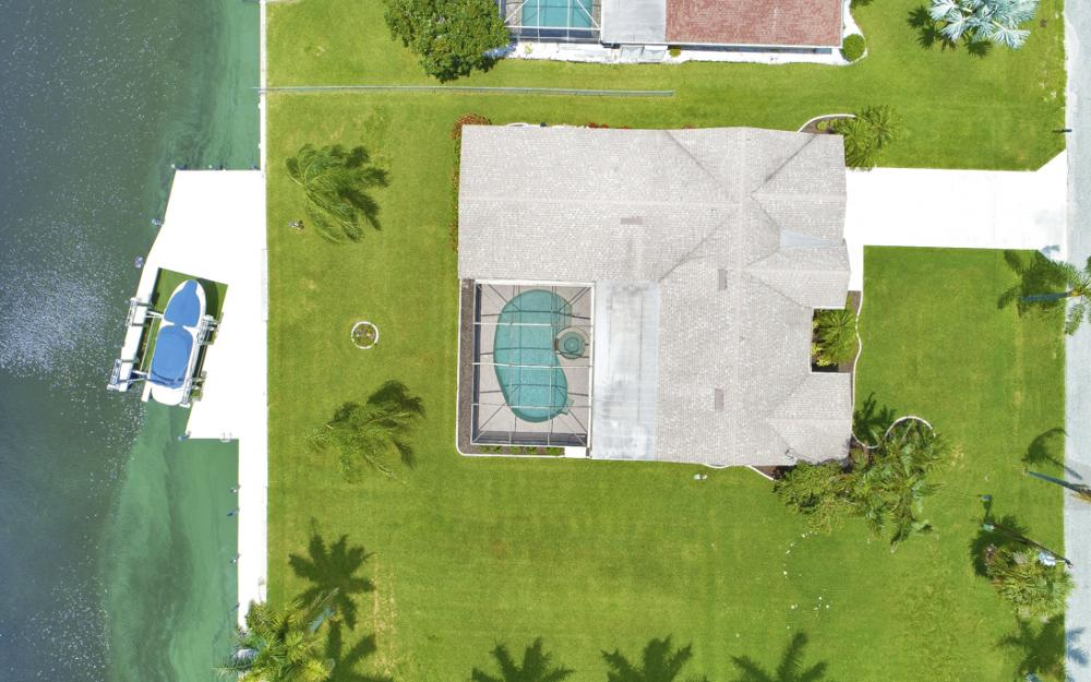 1910 SE 36th St, Cape Coral - Home For Sale 800558000