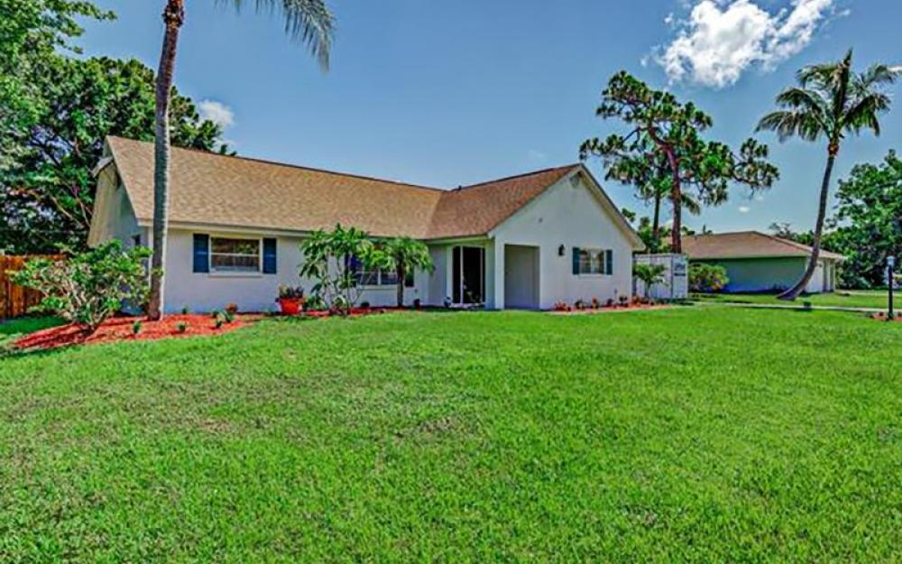 1525 Braeburn Rd,Fort Myers - Home For Sale 1887334190