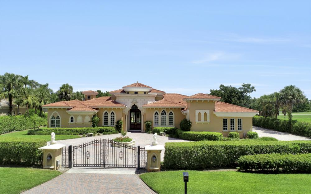 6423 Highcroft Dr, Naples - Home For Sale 836677135