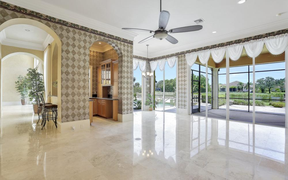 6423 Highcroft Dr, Naples - Home For Sale 1689803289