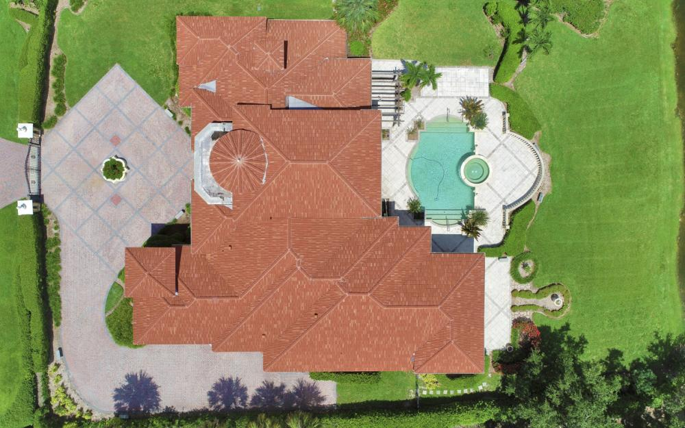 6423 Highcroft Dr, Naples - Home For Sale 1217823629