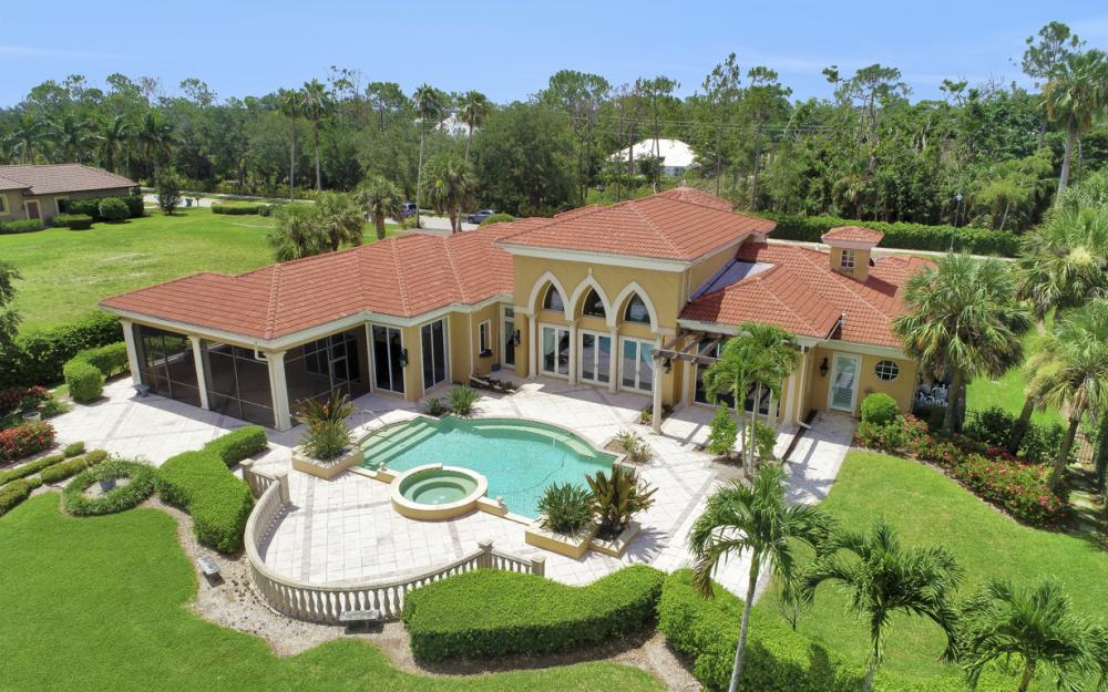 6423 Highcroft Dr, Naples - Home For Sale 1552986554