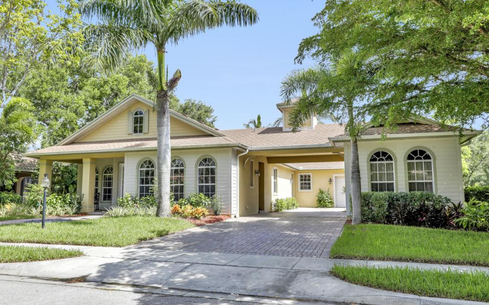 1688 McGregor Reserve Dr - Fort Myers - Home For Sale 847550921
