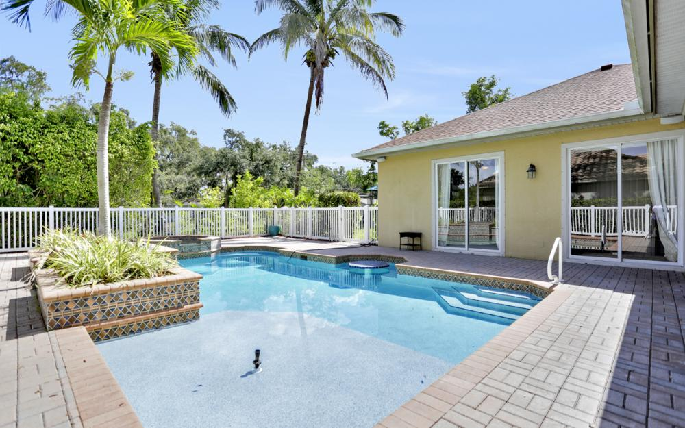 1688 McGregor Reserve Dr - Fort Myers - Home For Sale 606293129