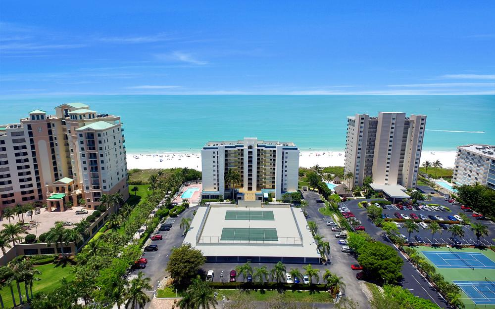 900 S Collier Blvd #202, Marco Island - Condo For Sale 1175616877