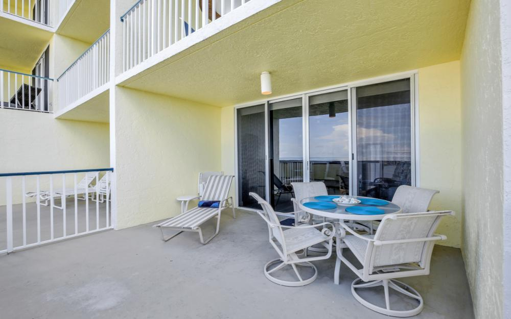 900 S Collier Blvd #202, Marco Island - Condo For Sale 580620943