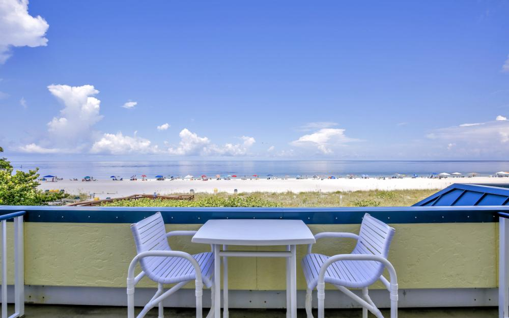900 S Collier Blvd #202, Marco Island - Condo For Sale 1223855518