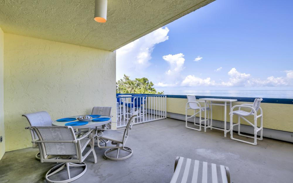 900 S Collier Blvd #202, Marco Island - Condo For Sale 1497783958