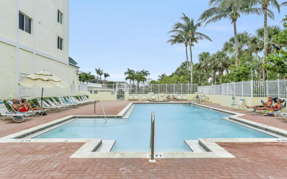 900 S Collier Blvd #202, Marco Island - Condo For Sale 619374432