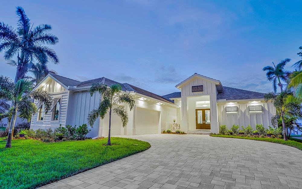 4607 SE 20th Pl, Cape Coral - Home For Sale 926623841