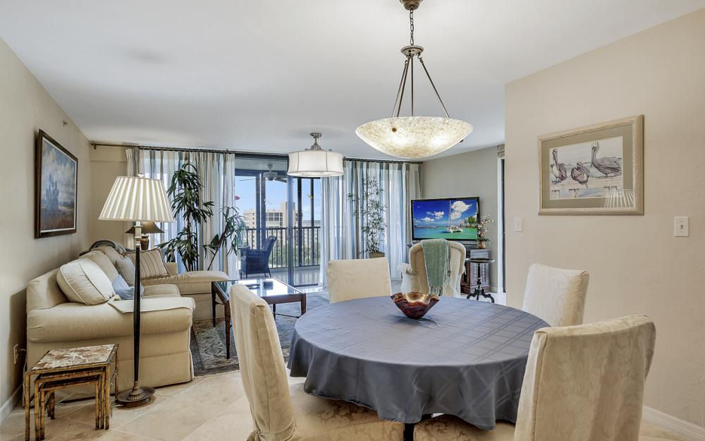 26235 Hickory Blvd #7C, Bonita Springs - Condo For Sale 458172956