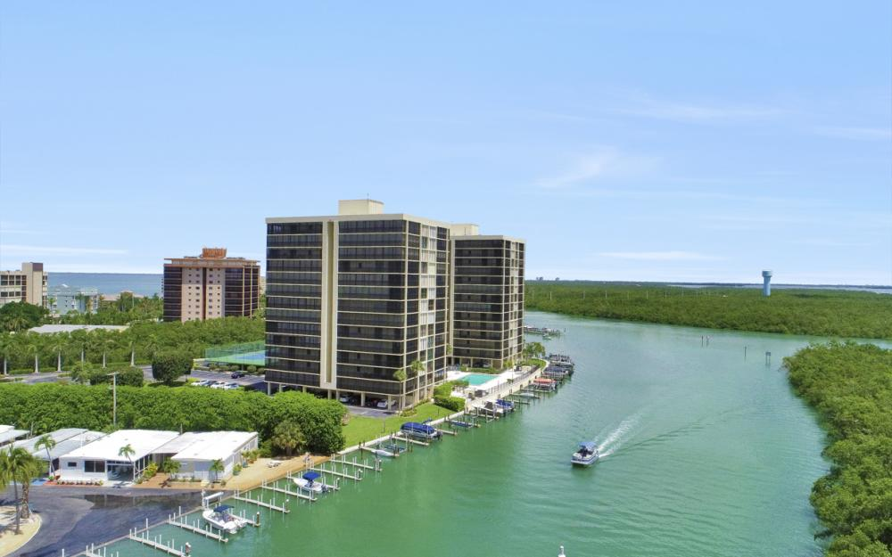 26235 Hickory Blvd #7C, Bonita Springs - Condo For Sale 1064913837