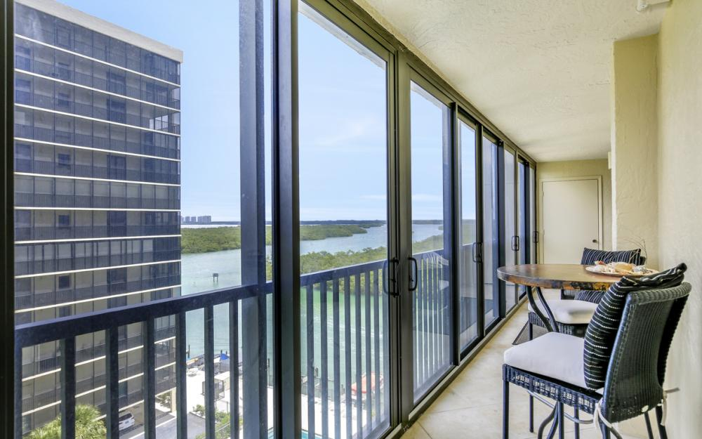 26235 Hickory Blvd #7C, Bonita Springs - Condo For Sale 2127552881