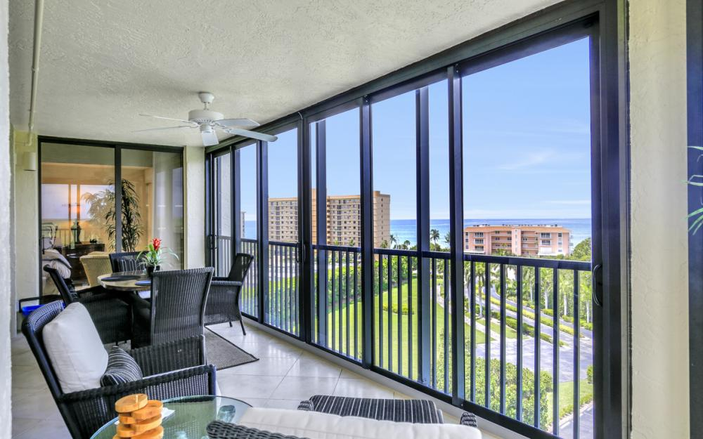 26235 Hickory Blvd #7C, Bonita Springs - Condo For Sale 1942842353