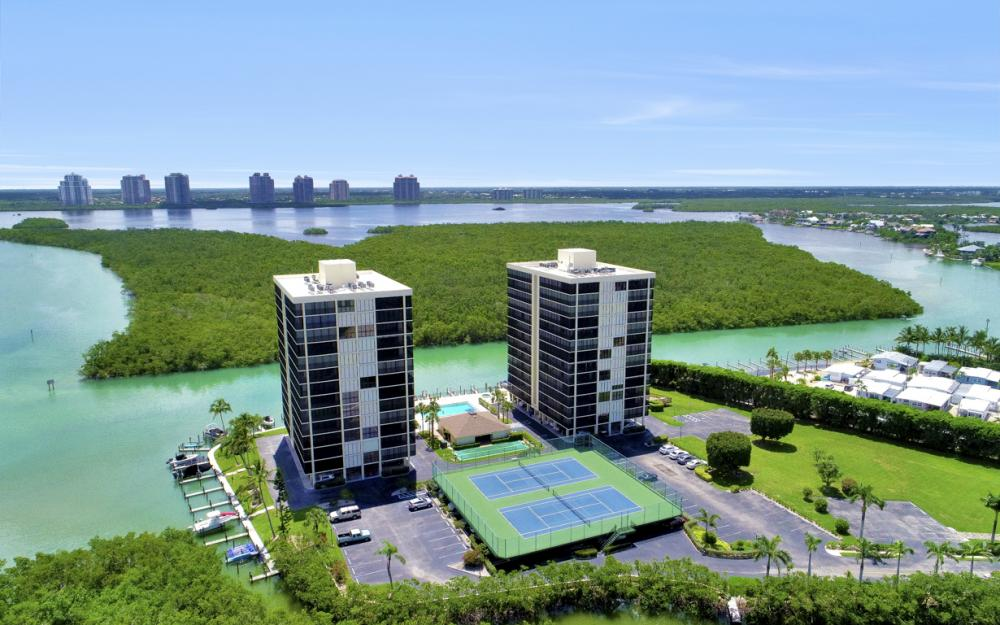 26235 Hickory Blvd #7C, Bonita Springs - Condo For Sale 1649468726