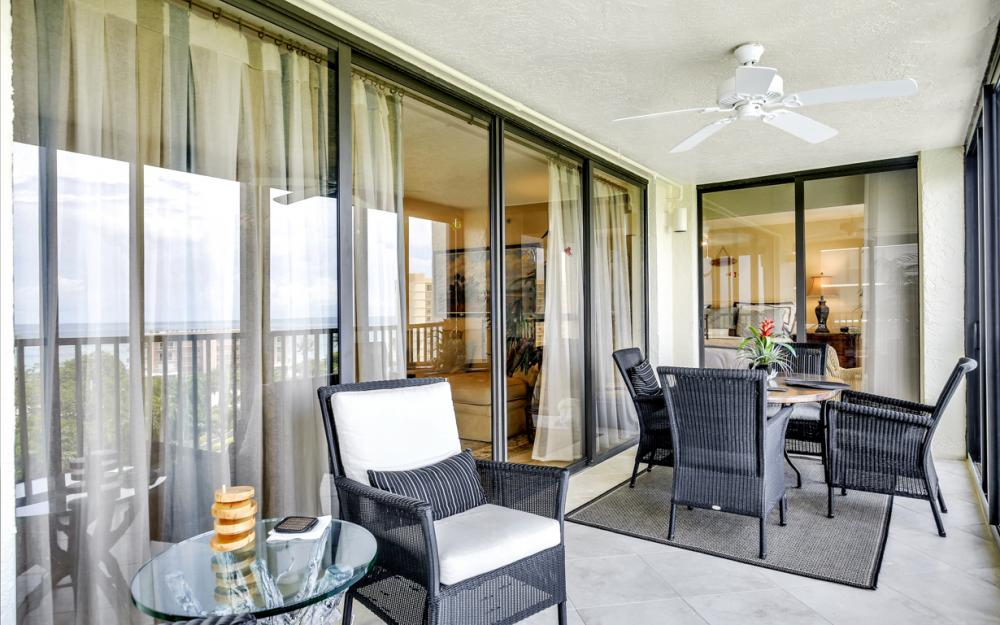 26235 Hickory Blvd #7C, Bonita Springs - Condo For Sale 924161779