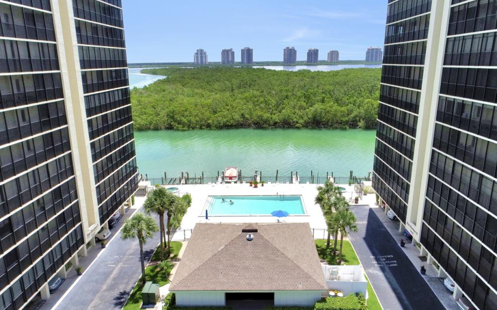 26235 Hickory Blvd #7C, Bonita Springs - Condo For Sale 585598578