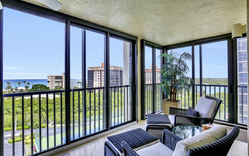 26235 Hickory Blvd #7C, Bonita Springs - Condo For Sale 755178287