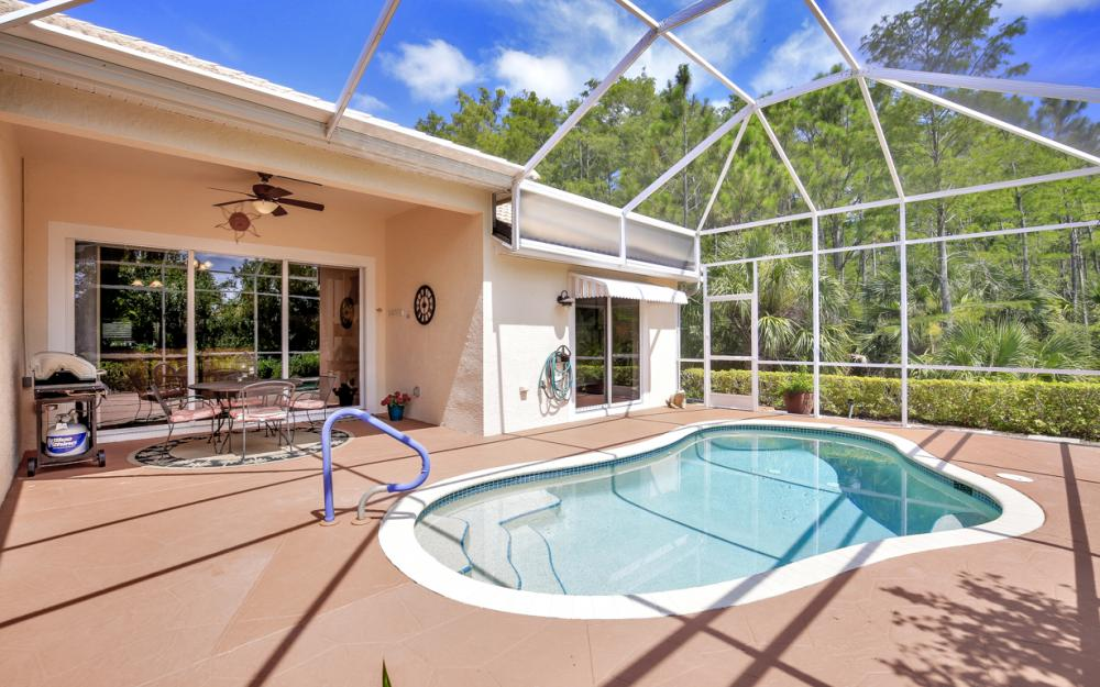 5887 Northridge Dr N,Naples - Home For Sale 1285945074