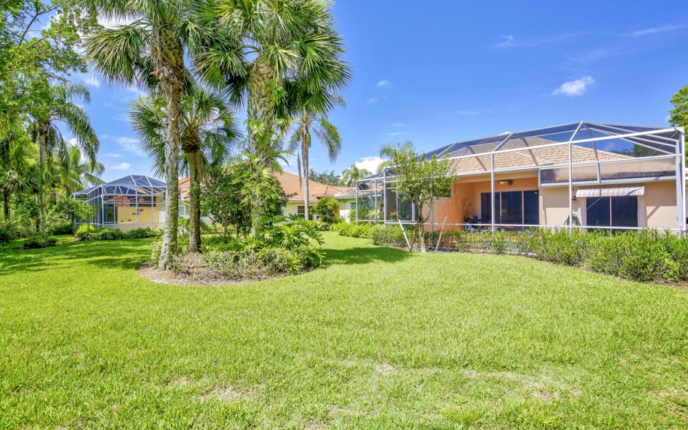 5887 Northridge Dr N,Naples - Home For Sale 1177605081
