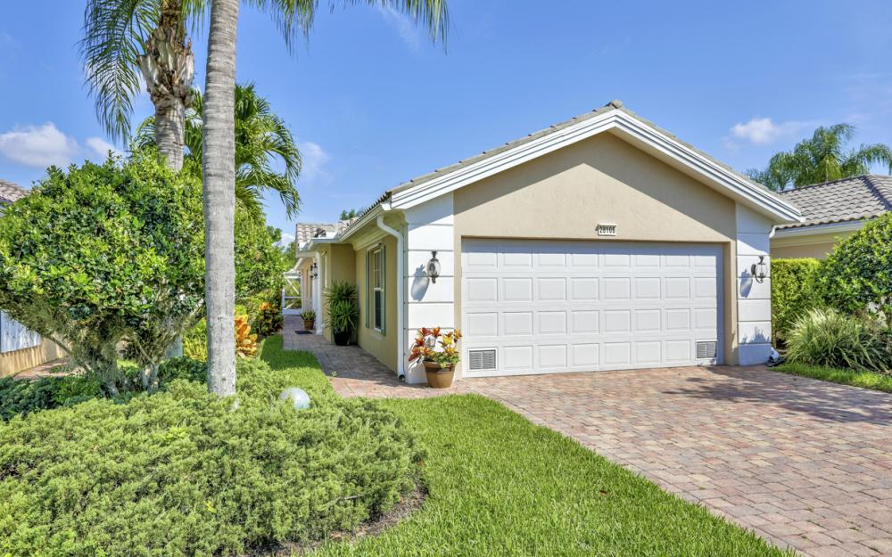 28108 Goby Trl, Bonita Springs - Home For Sale 1736799056