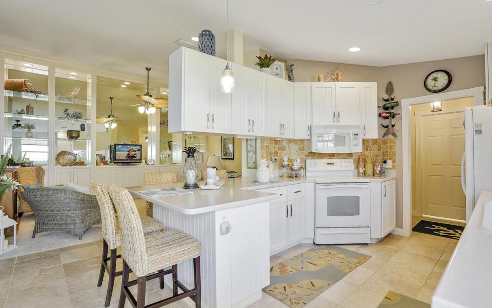 28108 Goby Trl, Bonita Springs - Home For Sale 627089977