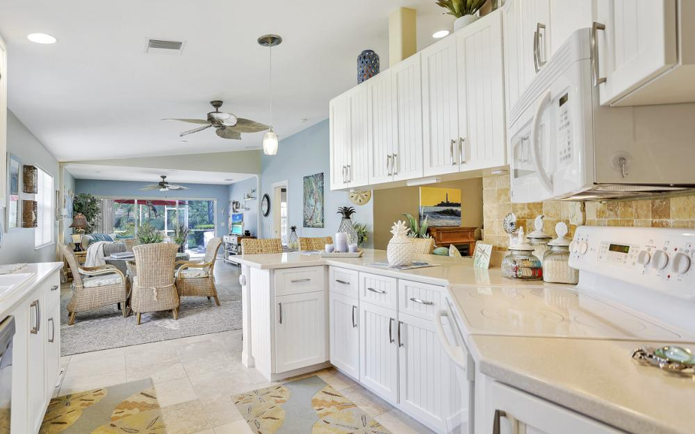28108 Goby Trl, Bonita Springs - Home For Sale 1478648339