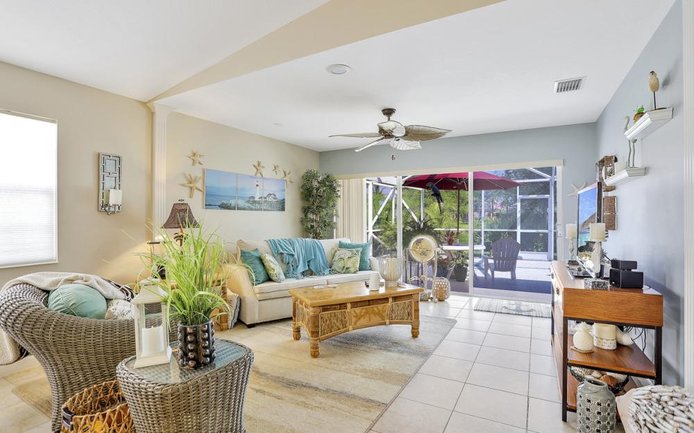 28108 Goby Trl, Bonita Springs - Home For Sale 35177184