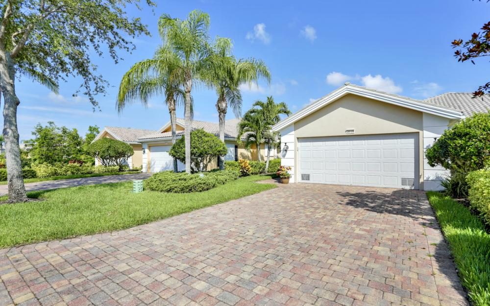 28108 Goby Trl, Bonita Springs - Home For Sale 1878245269