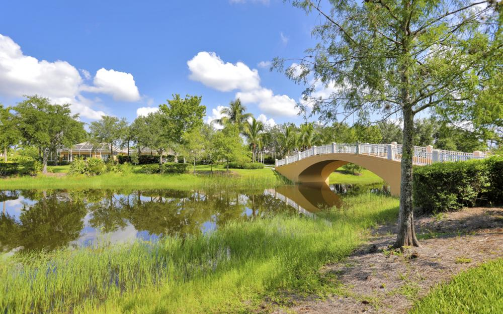 28108 Goby Trl, Bonita Springs - Home For Sale 517926496