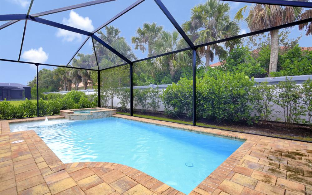 10039 Florence Cir,Naples - Home For Sale 303983826