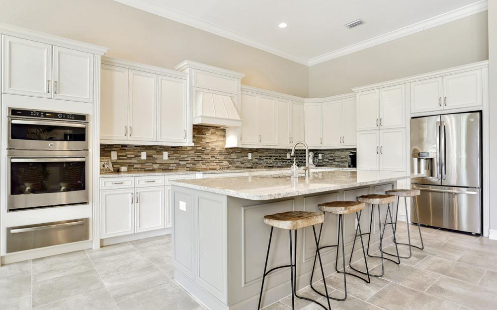 9521 Monteverdi Way, Fort Myers - Home For Sale 563753957