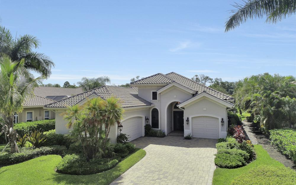 9521 Monteverdi Way, Fort Myers - Home For Sale 1717607564