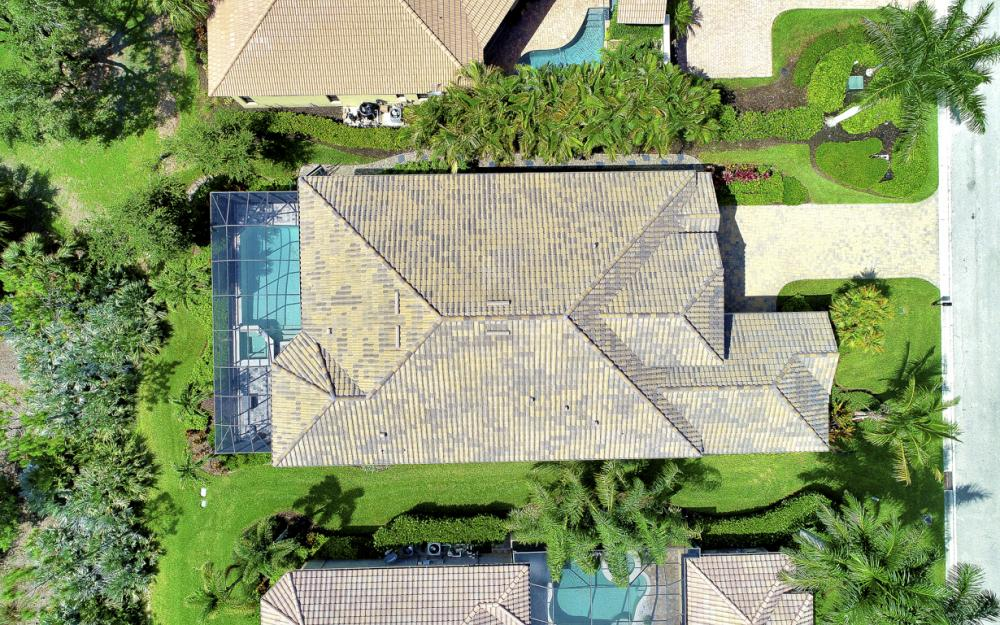 9521 Monteverdi Way, Fort Myers - Home For Sale 1136977507