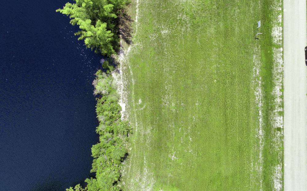 4128 NW 22nd St, Cape Coral - Lot For Sale 1219906651