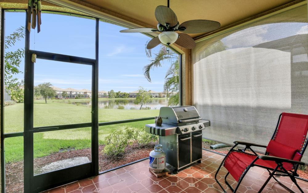 20073 Larino Loop, Estero - Home For Sale 2115878379