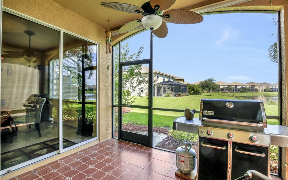 20073 Larino Loop, Estero - Home For Sale 815747501
