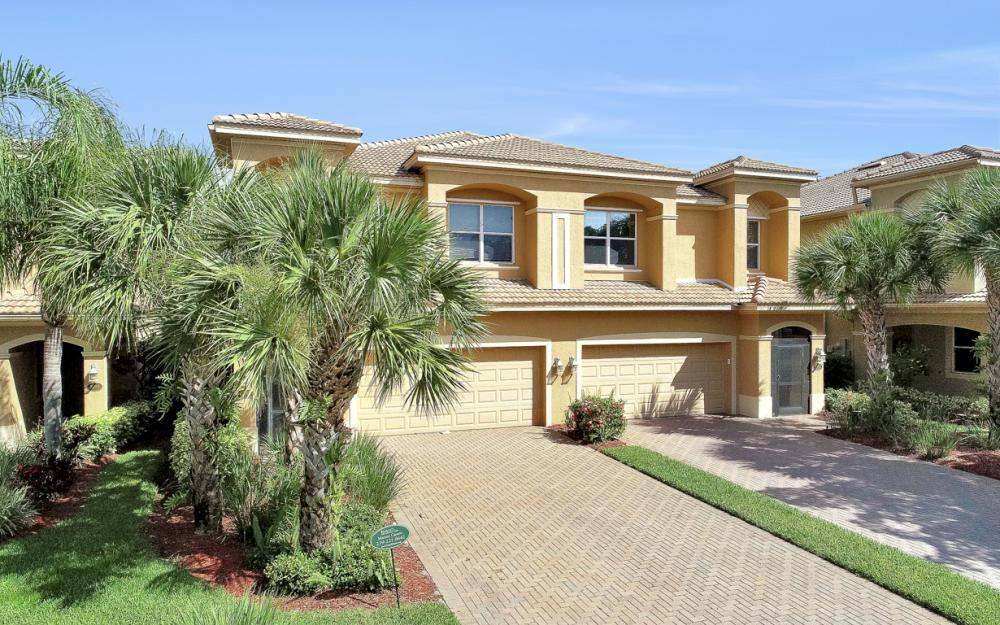 20073 Larino Loop, Estero - Home For Sale 575848884