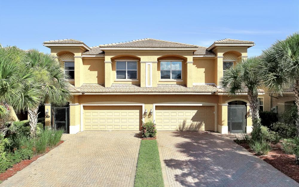20073 Larino Loop, Estero - Home For Sale 1116627585