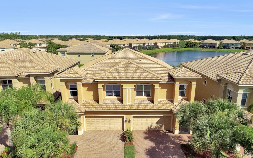 20073 Larino Loop, Estero - Home For Sale 298561662