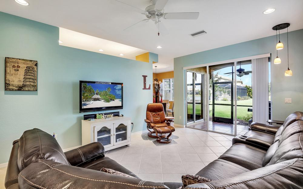 20073 Larino Loop, Estero - Home For Sale 1140416596