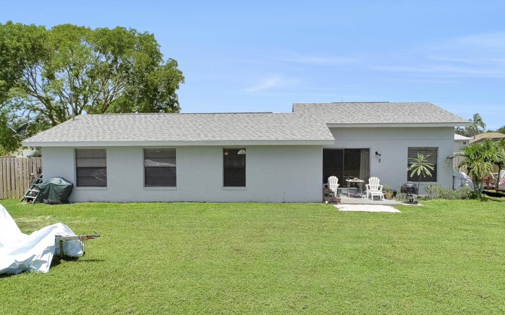 1203 SE 21st Ave, Cape Coral - Home For Sale 793355045