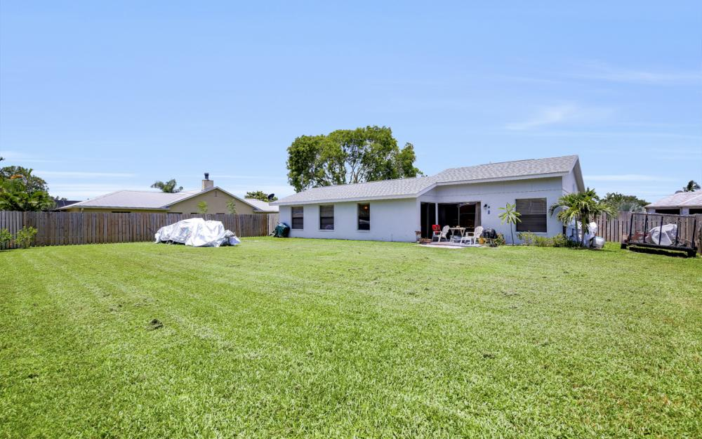 1203 SE 21st Ave, Cape Coral - Home For Sale 1770302596