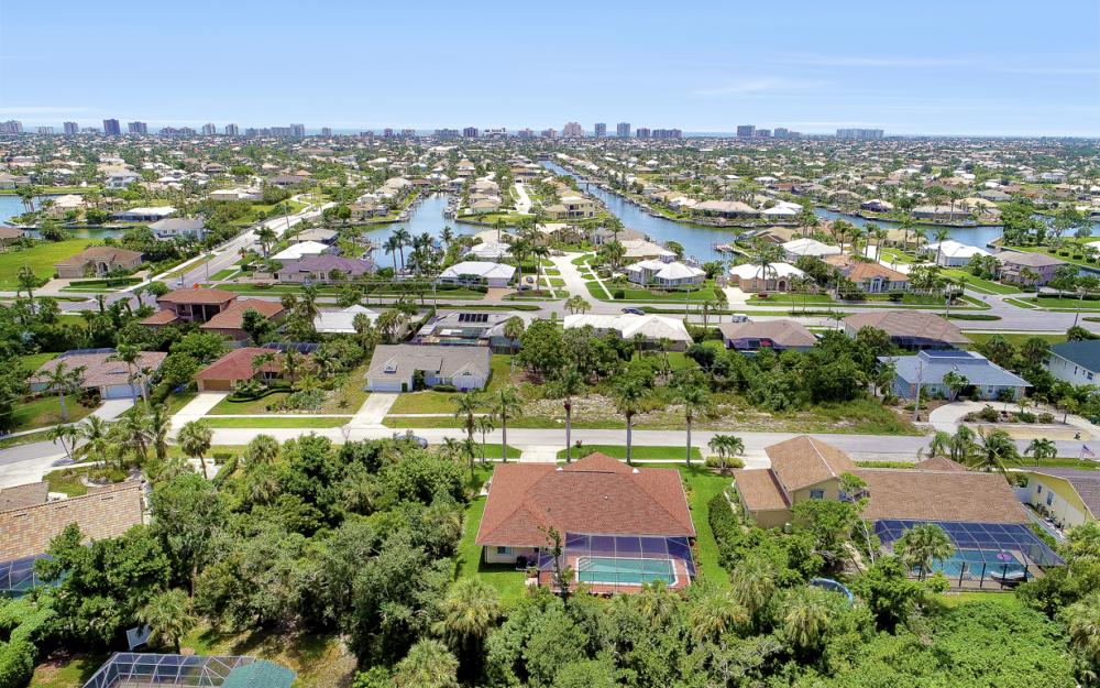 1749 Dogwood Dr, Marco Island - Home For Sale 1135652182