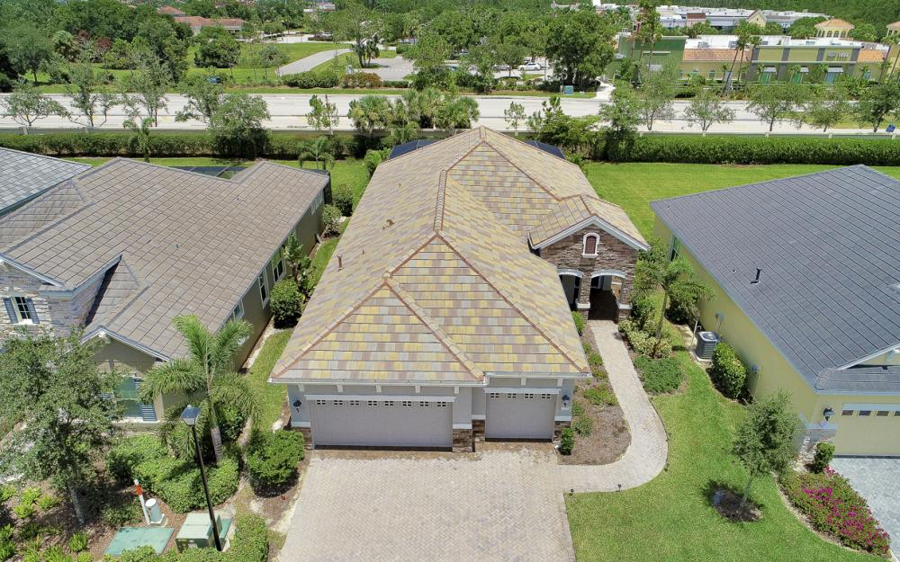 21275 Estero Vista Ct, Estero - Home For Sale 1757357376
