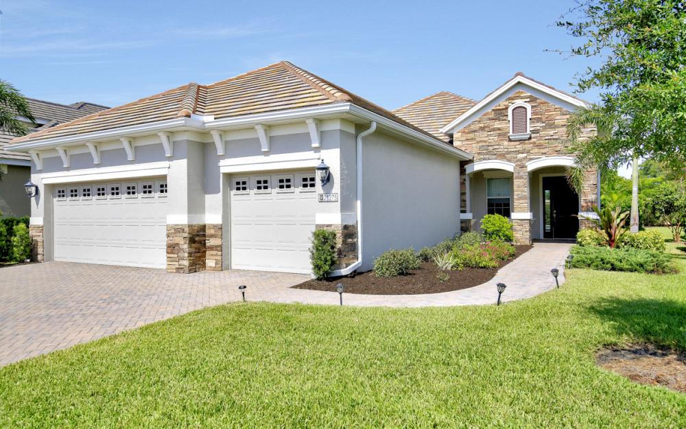 21275 Estero Vista Ct, Estero - Home For Sale 254765754