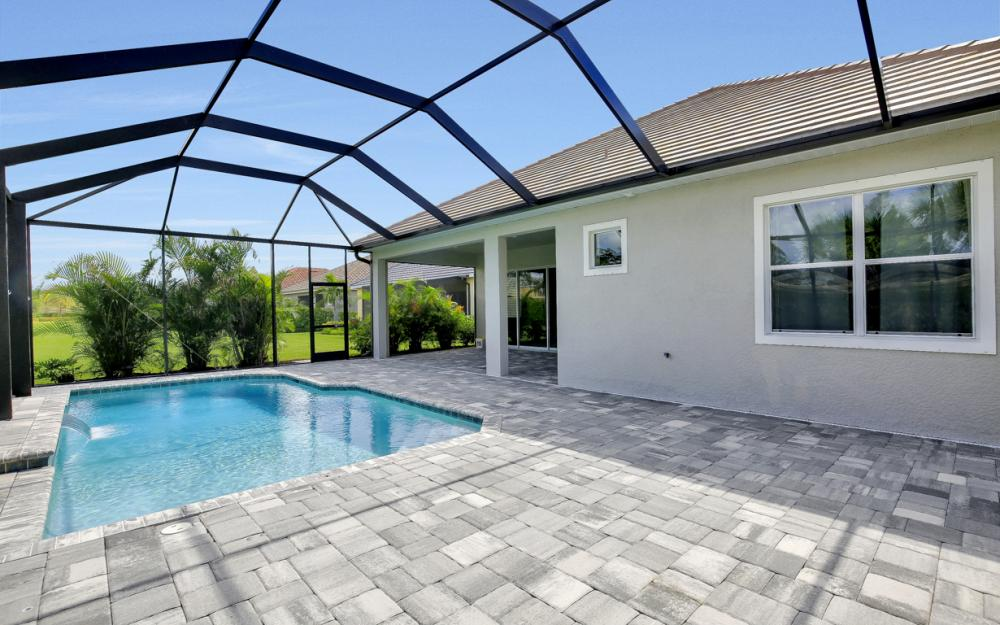 21275 Estero Vista Ct, Estero - Home For Sale 2139758131