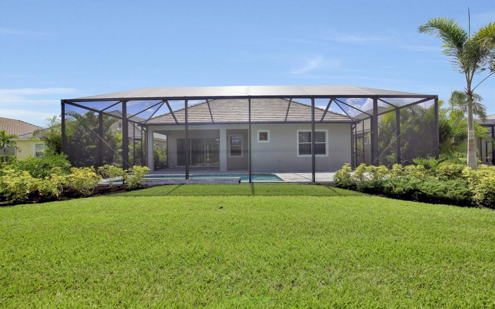 21275 Estero Vista Ct, Estero - Home For Sale 2066666456
